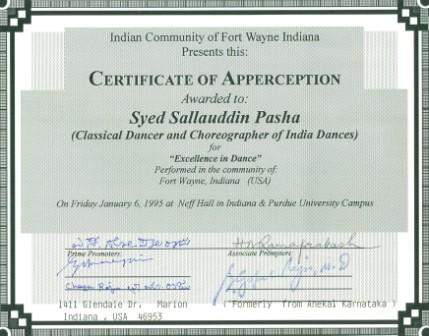 25 Syed Sallauddin Pasha receiving award USA award scan0166